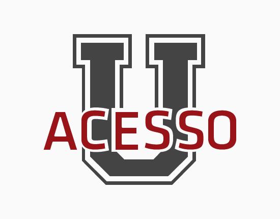 Logo_AcessoU_7