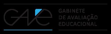 gave_logo